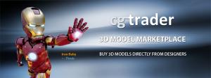CGTrader2_FB