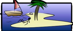 Desert_Island_Stick-Figure.svg.med
