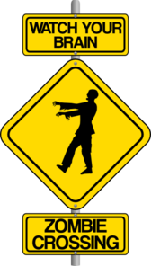zombie-crossing-sign-md