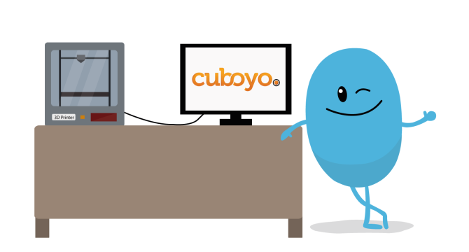 Cuboyo