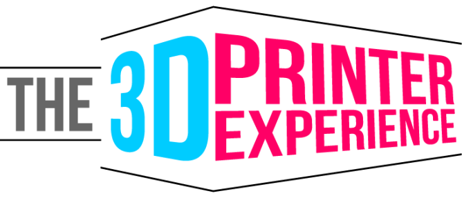 3D Printer Experience