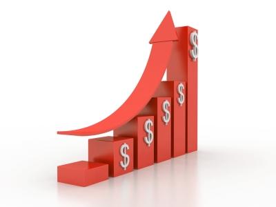3D Printing Stock Market