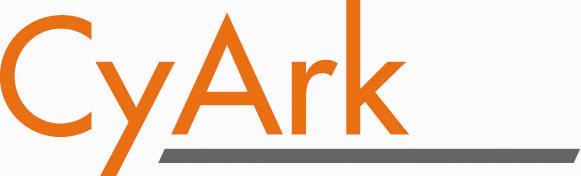 cyark_logo_4c(1)