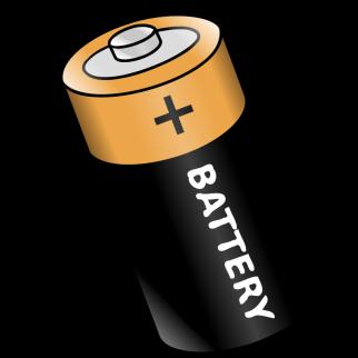 nicubunu_Battery